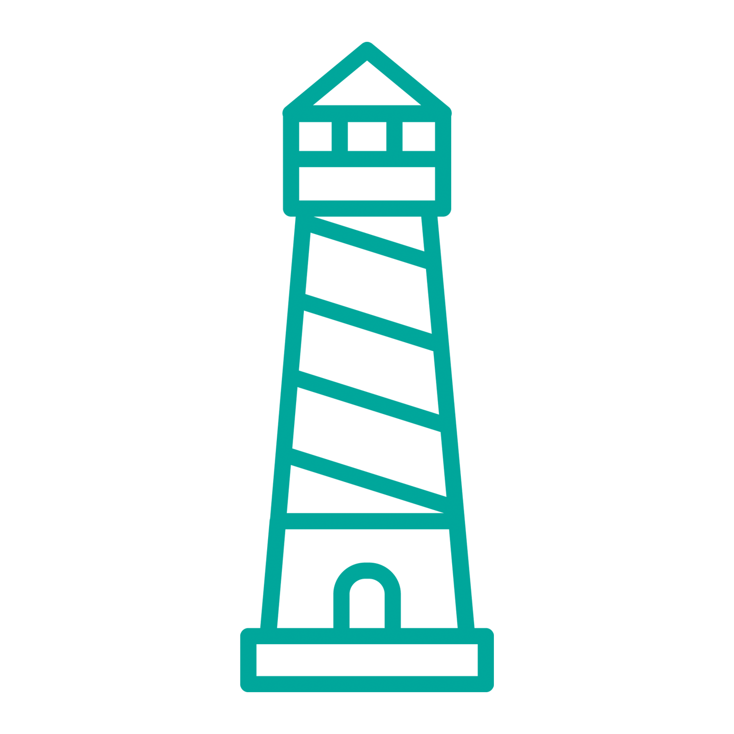 chefs_on_waves_custom_icon_lighthouse_menue_planning